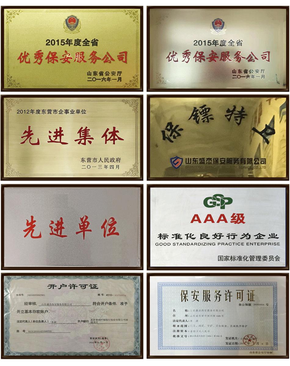 必威亚洲备用网安保荣誉资质.png